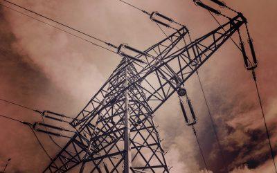 Wie nahe stehen wir einem gefährlichen Blackout?