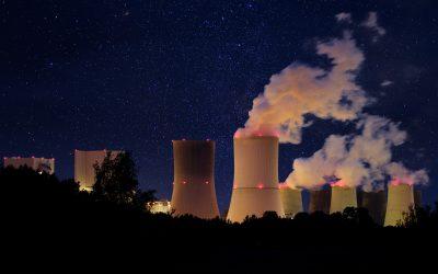 Was Ihnen Ihr Stromversorger nicht erzählt: Deutscher Strom aus französischen Atomkraftwerken!